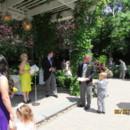 130x130_sq_1406177597686-suzie-wedding-vasili-camera-042