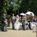 130x130_sq_1406177624670-suzie-wedding-vasili-camera-043
