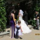 130x130_sq_1406177650272-suzie-wedding-vasili-camera-044