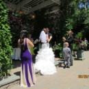 130x130_sq_1406177700313-suzie-wedding-vasili-camera-046