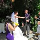 130x130_sq_1406177749916-suzie-wedding-vasili-camera-048