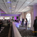 130x130_sq_1406177973339-suzie-wedding-vasili-camera-057