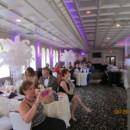 130x130_sq_1406178021272-suzie-wedding-vasili-camera-059
