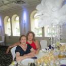 130x130_sq_1406178072384-suzie-wedding-vasili-camera-061