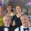 130x130_sq_1406178146189-suzie-wedding-vasili-camera-064