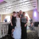 130x130_sq_1406178395196-suzie-wedding-vasili-camera-074
