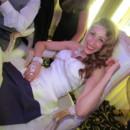 130x130_sq_1406178561263-suzie-wedding-vasili-camera-081