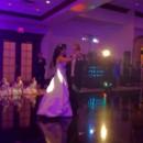130x130_sq_1409291188137-nishan-first-dance