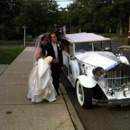 130x130_sq_1409291192307-nishan-wedding-3-limo