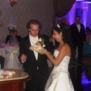 130x130_sq_1409291195200-nishan-wedding-4-cake-feeding