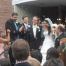 130x130_sq_1409291200563-nishan-wedding-6-coming-out-of-church