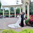 130x130_sq_1409291206685-nishan-wedding-10-outdoors-bride-groom