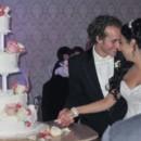 130x130_sq_1409291210388-nishan-wedding-11-cake-cutting