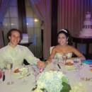 130x130_sq_1409291213211-nishan-wedding-14-at-head-table