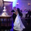130x130_sq_1409291215019-nishan-wedding-14