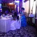 130x130_sq_1409291218002-nishan-wedding-16