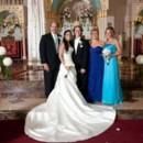 130x130_sq_1409291221161-nishan-wedding-at-altar