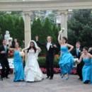 130x130_sq_1409291227955-nishan-wedding-suzie-4