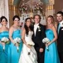 130x130_sq_1409291232888-nishan-wedding-suzie