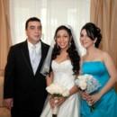 130x130_sq_1409291234472-nishan-wedding1