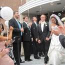 130x130_sq_1409291239615-nishan-wedding7-the-kiss1