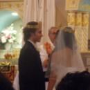 130x130_sq_1409291242018-nishan-wedding8-crowns