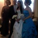 130x130_sq_1409291245058-nishan-wedding17
