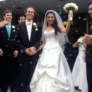 130x130_sq_1409291247698-nishan-wedding20
