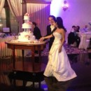 130x130_sq_1409291362055-nishan-wedding-15-cake-cutting