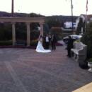 130x130_sq_1409291365138-nishan-wedding2