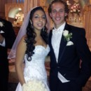 130x130_sq_1409291367976-nishan-wedding13-bride-groom