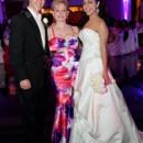 130x130_sq_1409291411848-1033-bride-n-groom-n-wedding-planner-kristina
