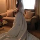 130x130_sq_1409292197188-nishan-wedding19
