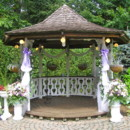 130x130 sq 1486621266594 ines  steve wedding gazebo