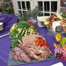 130x130 sq 1359576288485 veggiescharcuteriecheese