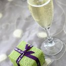 130x130_sq_1359576981972-sweetpartyfavorchampagne