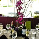 130x130_sq_1359576982754-winetotablesetting