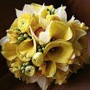 130x130 sq 1359578245714 bouquet