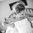 130x130 sq 1359578249252 bridesdress