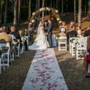 130x130 sq 1424362529792 2014 wedding small b