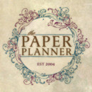 130x130 sq 1395522506020 paper planner logo small her