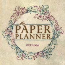 220x220 sq 1395522506020 paper planner logo small her