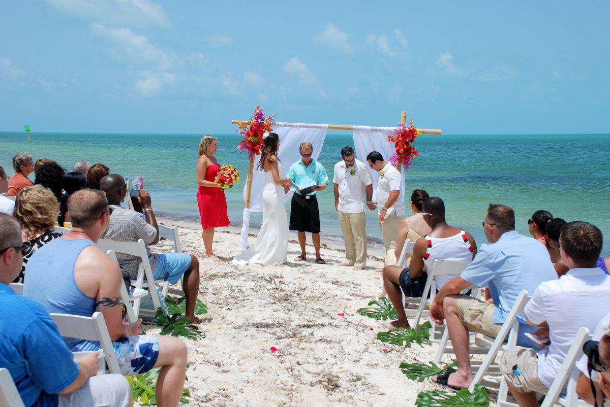 Four Star Rentals Stock Island