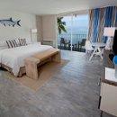 130x130 sq 1316203337105 sleepingroom