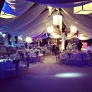 130x130 sq 1361980515299 tlcweddingtent