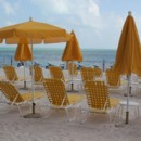 130x130 sq 1466691308250 beach chairs511877med