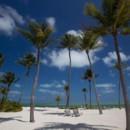 130x130 sq 1466691319642 beach511864med