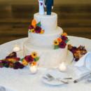130x130 sq 1433173392853 wedding 314