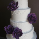 130x130 sq 1433174616876 dyke purple gardenias 4.27.13