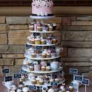 130x130 sq 1433175957540 teacup cupcakes bezaire
